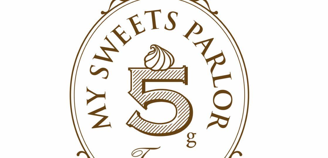 高岡市で美味しい糖質オフ・スイーツ・ケーキ 頑張るあなたを応援するケーキ屋さんマイスイーツパーラーの糖質5g以下お菓子シリーズ